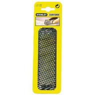 Stanley 21-398 Surform Pocket Type Repl (4 EA)-1