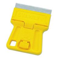 Stanley 28-100 Scraper Mini Razor Blade-1