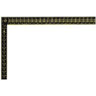 Stanley 45-011 Square Aluminum Rafter-1