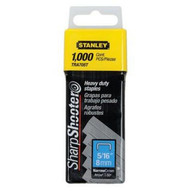 Stanley TRA705T 5 16 Heavy Duty Staple(box 1000)-1