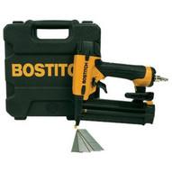 Bostitch BT1855K 18ga Brad Nailer - 2-1 8i (4 EA)-1