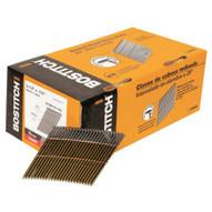 Bostitch S8D-FH Nail Stick 120 Plain 2-3 8 2000 Per Box-1