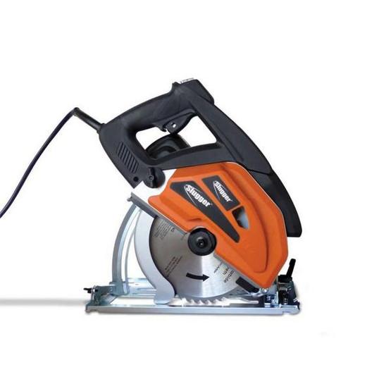 Fein 9 inch Metal Cutting Saw W Laser & Blade-2