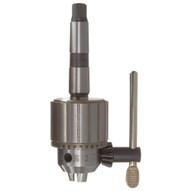Fein 12 Twist Drill Adapter-1