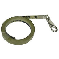 U.S. Tape 58913 Inage Refill For K25-1tank Gaugin-1