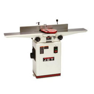 Jet 708466DXK Jj-6hhdx 6 Long Bed Wood Jointer With Helical Head Kit-3