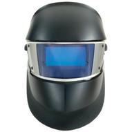 3m Personal Safety Division 05-0013-41 3m Speedglas Helmet Sl W Auto Darkening Filter-1