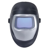 3m Commercial 06-0100-30SW 3m Speedglas Helmet 9100with Auto Dkng Filter 9-1