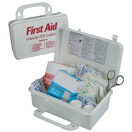Swift First Aid 34650H Handy Kit Deluxe-1