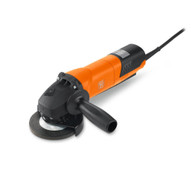 FEIN Compact Angle Grinder 5 in|CG 10-125 PDE