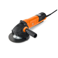 FEIN Compact Angle Grinder 5 in|CG 13-125 PDE