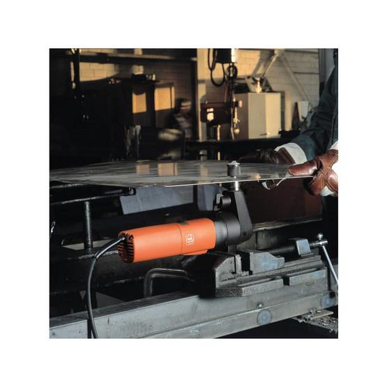 Fein BLK 3.5 10 Gauge Nibbler-1