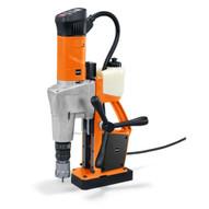 Fein JCM200U Magnetic Drill 2 Inch Capacity-2