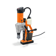 Fein JCM 200Q-X Magnetic Base Drill up to 2 in-2