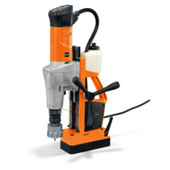 Fein JCM256U Magnetic Drill up to 2 9 16 Capacity-1