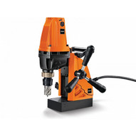 Fein JHM Short Slugger Magnetic Drill (MOST POPULAR)-3