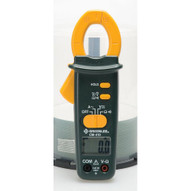 Greenlee CM-410 Ac Clamp-on Meter 400a-5