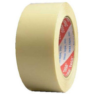 Tesa Tapes 04298-00100-00 2 X 60yds Ivory Clean Removing Tpp Strapping Ta (36 RL)-1