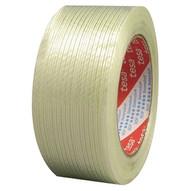 Tesa Tapes 53319-00001-00 319 3 4x60y Strapping Tape Fiberglass-1