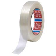 Tesa Tapes 53319-00002-00 319 2x60yd Strapping Tape Fiberglass-1