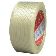 Tesa Tapes 53319-00006-00 319 1x60y Strapping Tape Fiberglass-1