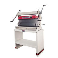 Jet 756041 Sbr-40m 40 3 In 1 Shear Brake And Roll (Stand Not Included)-1