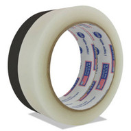 Intertape Polymer Group 197...4 197 Clr 9mmx55m Ipg-ipg192-1