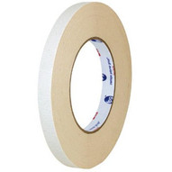 Intertape Polymer Group 82739 592 Nat(beige) 24mmx33mcrepe Double Faced Tape-1