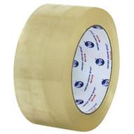 Intertape Polymer Group F4039-05 72mm X 100m Clear Carton Sealing Tape-1
