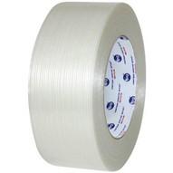 Intertape Polymer Group RG300.39 (ca 72) Rg300 Nat 12mmx54.8m Ip Filament Tape-1