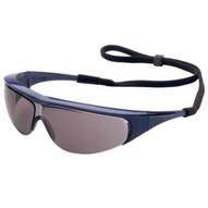 Sperian Eye & Face Protection 11150361 8213 Millennia Silver Frame Tsr Gray Lens (10 EA)-1