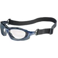 S0620X Uvex Seismic Sealed Eyewear-1