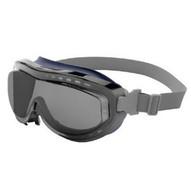 Uvex S3405X Flex Seal Goggles-1