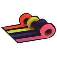 Presco FLAG-ORANGLO 1-3 16x150'ut-800 Flagging Tape Oranglo (12 RL)-1