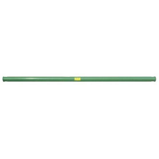 Sumner 780231 Ratchet Reel Spindle 3-1 2 Diameter 100 Length 7500 lb Cap. For 780943 Ratchet Reel Stand-1