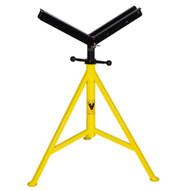 Sumner 780260 Big V Jack Stand-1