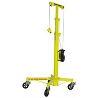 Sumner R100 Roust A Bout 15 Foot Lift (780300) (32 x 40 base)-6