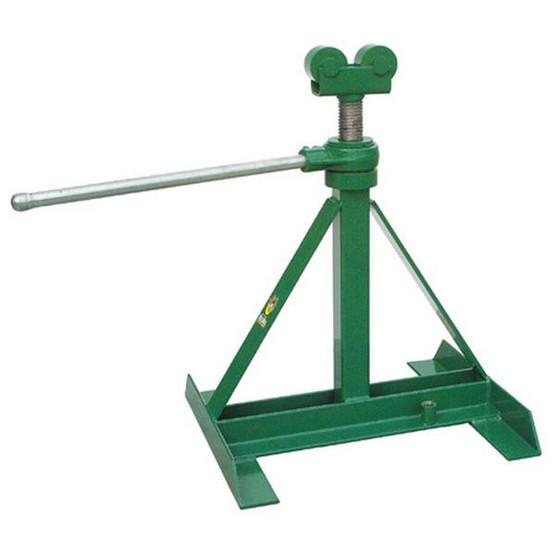 Sumner 780943 Ratchet Reel Stand 90 Diameter Reels Height 28-45-1