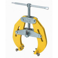 Sumner 781265 1 - 2.5 Ultra Fit Clamp 3 lbs-1