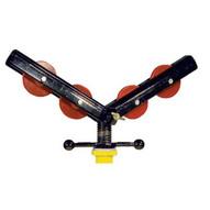 Sumner 781406 Roller Steel Head Kit (4 Roller Wheels Only)-1