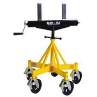 Sumner 781486 Beam Jax Complete Kit Now W 5 Legs-2