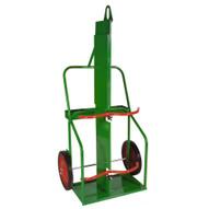 Sumner 213-14SB-LF Cylinder Cart W FireWall-1