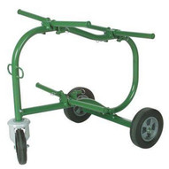 Sumner 783350 Wire Cart Six Pack Mac-1