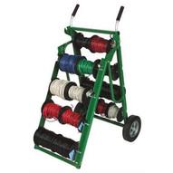 Sumner 783395 Caddy Mac #2 Electricians Wire Dolly-1