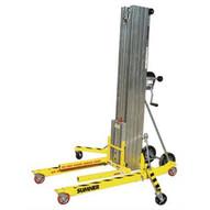 Sumner 783652 Series 2124 24 Foot Contractor Lift (650 lb Max)-2