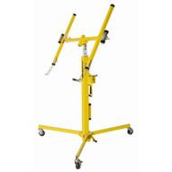 Sumner 2311 Drywall Lift Max Height 11.5-3