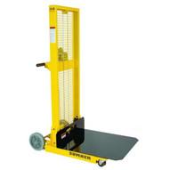Sumner EL-405 Stacker Lift (400 LB Cap)-3