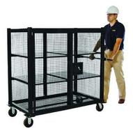 Sumner 784920 Store Mac Security Storage Chest-2