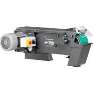 Fein GI 150 2H 2 Speed 6 Inch Industrial Belt Grinder 440 Volt 3 phase-1