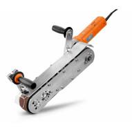 Fein 79030109124 Ghb 15-50 Handheld Belt Grinder-2